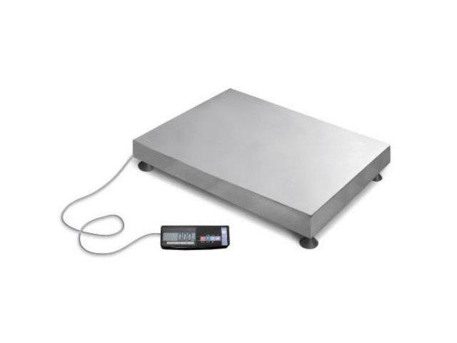 Ж/д весы, железнодорожные весы, весы электронные автомобильные, автомобильные электронные весы, железнодорожные электронные весы, авто весы, весы для автомобилей, автомобильные весы.