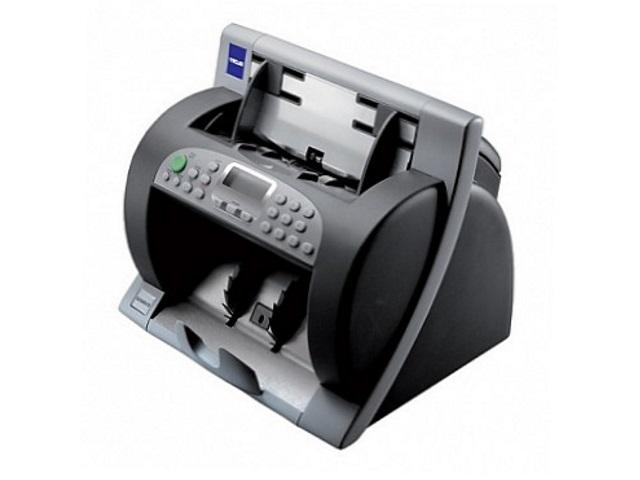 Счетчик банкнот Talaris EV 8650 SD-UV