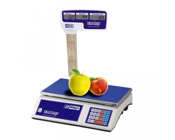 Инструкция На Весы Мидл Мт 15 Мгжа-7