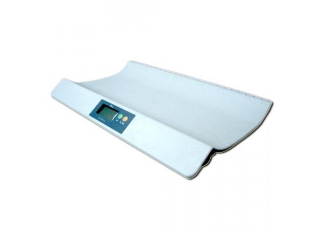 Медицинские весы Карапуз B