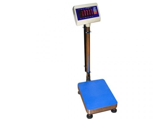 Медицинские весы МП Здоровье 150 ВДА-(20г; Р) ХМ21(30х40)