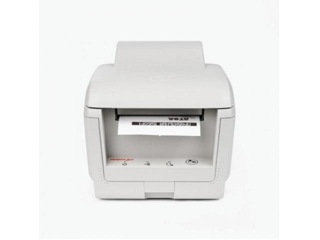Принтер чеков Posiflex Aura-9000L