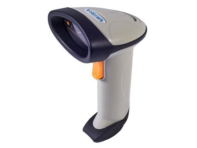 Сканер штрих-кодов Vioteh VT1101