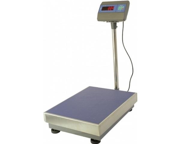 Напольные весы СКЕ-150-4560