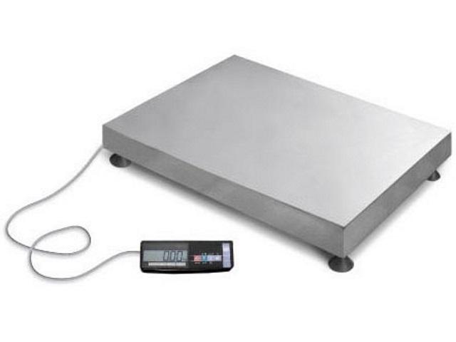 Напольные весы ТВ-М-600.2-А1