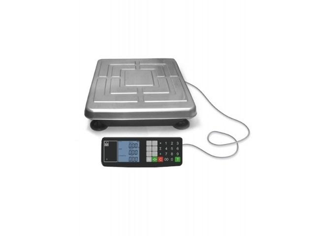 Напольные весы ТВ-S-200.2-A1
