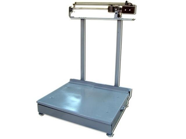 Механические весы ВТ 8908-200-С