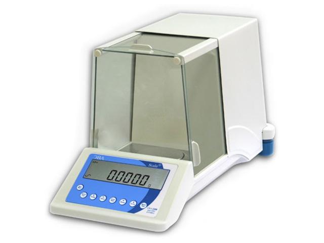 Аналитические весы CKA-120B