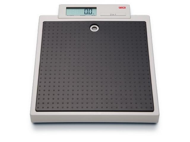 Бытовые весы HD-660 Tanita SECA-876