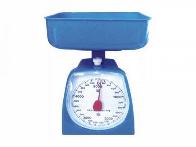 Бытовые весы Irit IR-7130