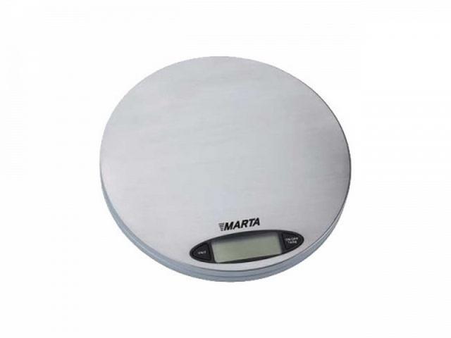 Бытовые весы Marta MT-1624