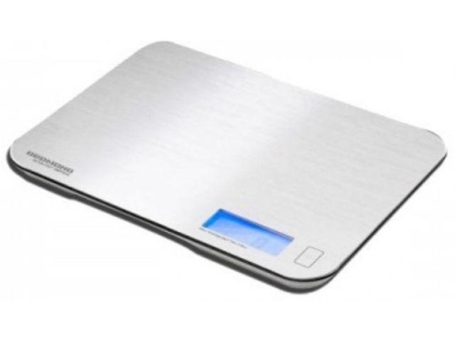 Бытовые весы Redmond RS-M718
