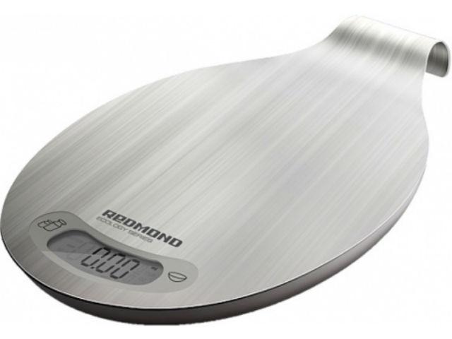Бытовые весы Redmond RS-M731