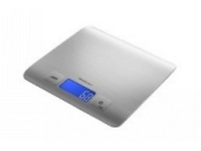 Бытовые весы Rolsen KS-2916