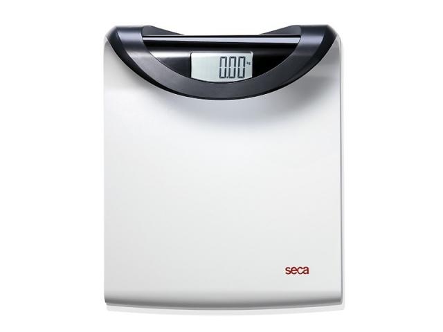 Бытовые весы SECA-815