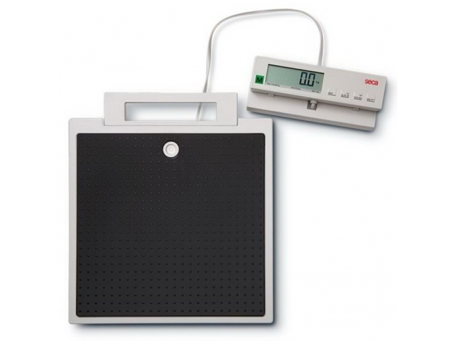 Бытовые весы SECA-869