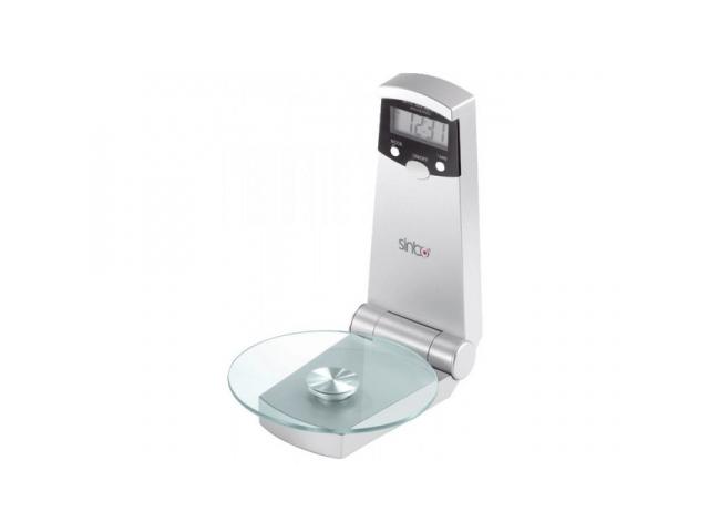 Бытовые весы Sinbo SKS 4515