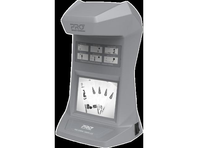 Детектор валют Pro Cobra 1350 IR LCD