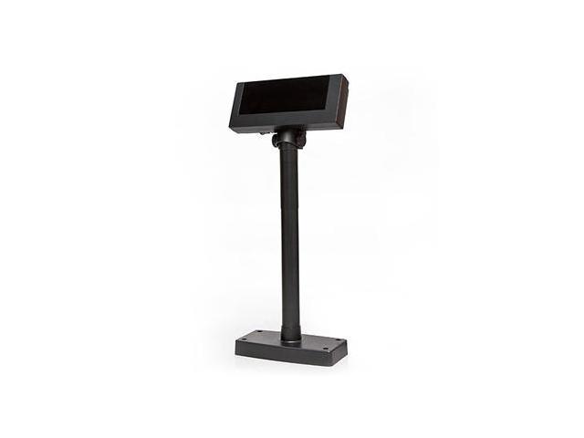 Дисплей покупателя LB-220 VFD USB