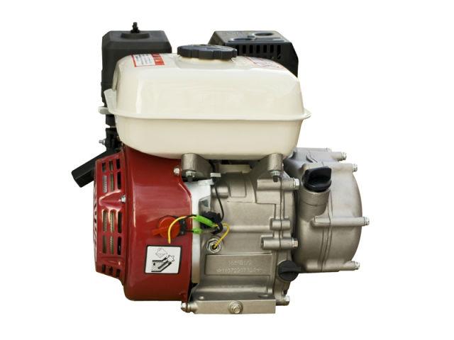 Двигатель бензиновый GX 200 R