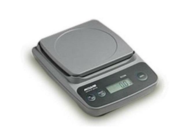 Лабораторные весы Acculab EC-4100d
