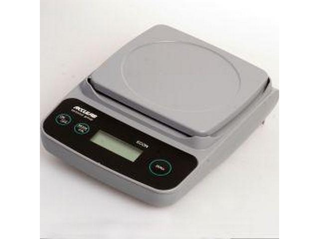 Лабораторные весы Acculab EC-410d1