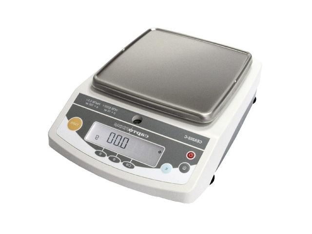 Лабораторные весы СЕ-2202