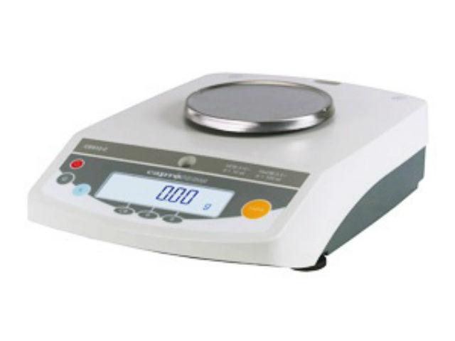 Лабораторные весы СЕ-812С