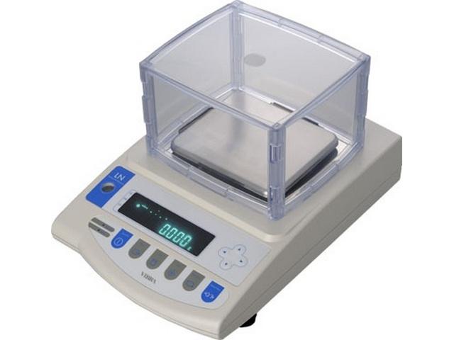 Лабораторные весы Shinko LN-4202RCE