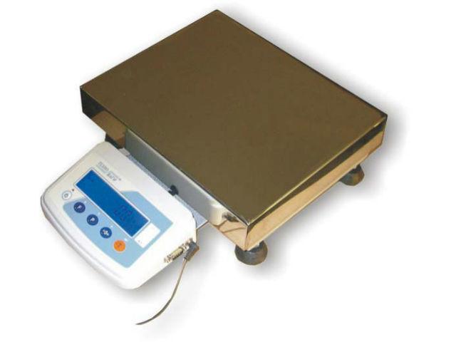 Лабораторные весы ТВЕ-24-0,5