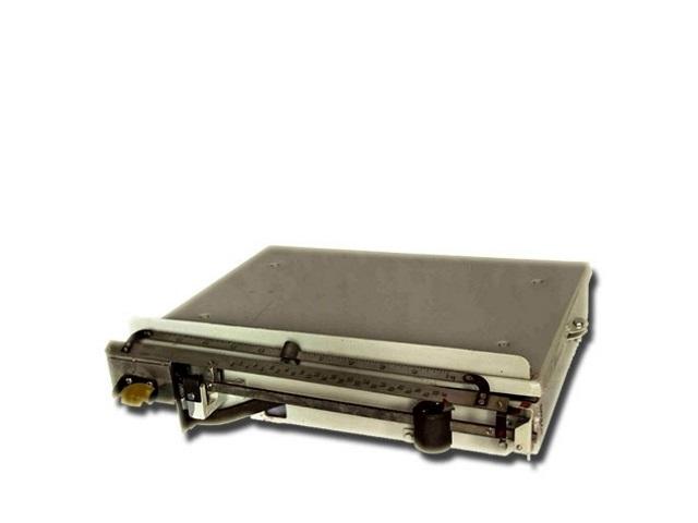 Механические весы ВТ 8908-200