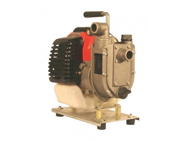 Мотопомпа СПЕЦ PB10C (бензиновая)