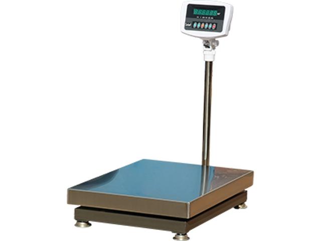 Напольные весы SL-300T-600D-4