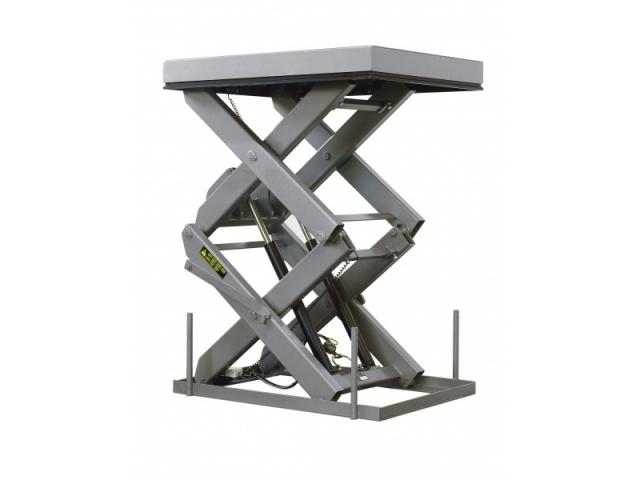 Подъемный стол JIHAB AB JXY2-5/180-1C