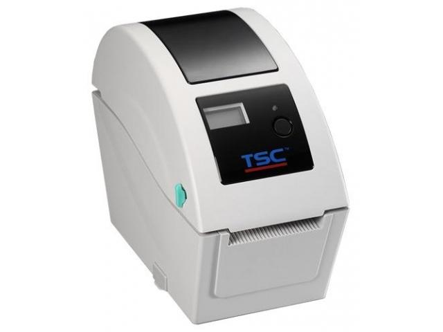 Принтер этикеток TSC TDP-225 SU