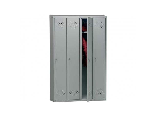 Шкаф для одежды Практик LE-41