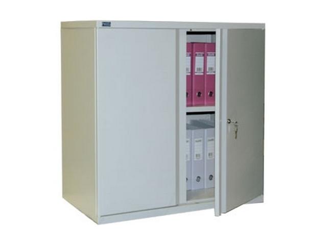 Шкаф для офиса Nobilis NM-0991