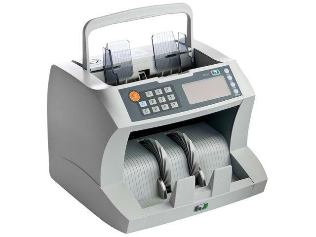 Счетчик банкнот LD-80