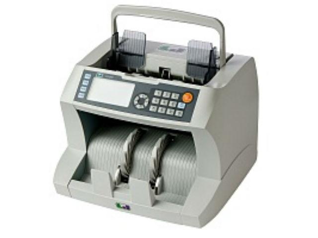 Счетчик банкнот LD 80C