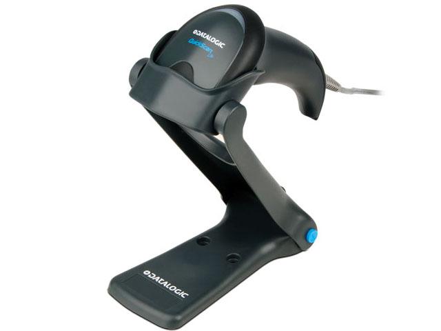 Сканер штрих-кодов Datalogic QuickScan Lite