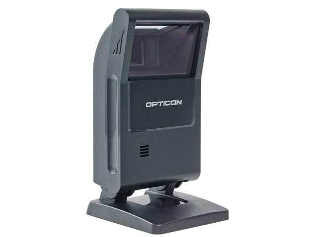 Сканер штрих-кодов Opticon M10 2D KIT USB