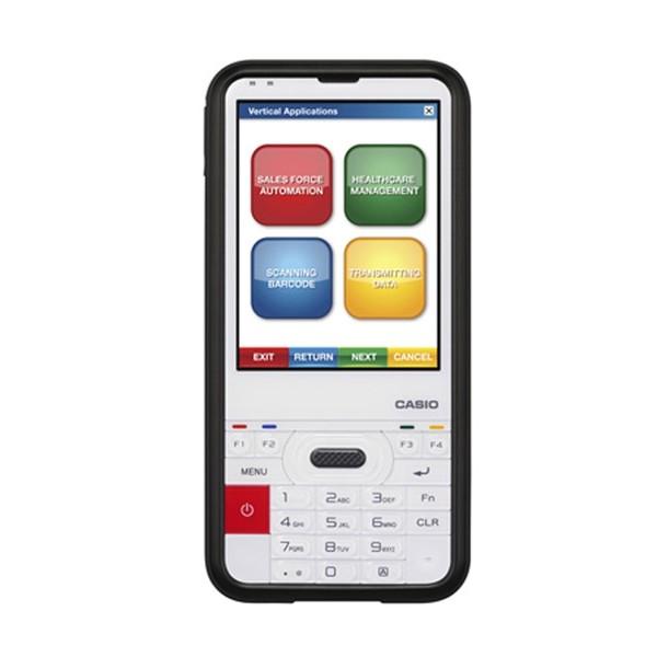 Терминал сбора данных Casio IT-300-15E