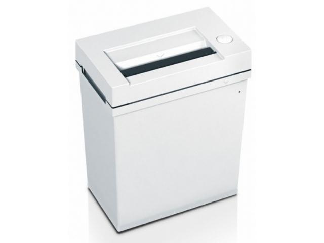 Уничтожитель бумаги Ideal 2245 (4 мм)