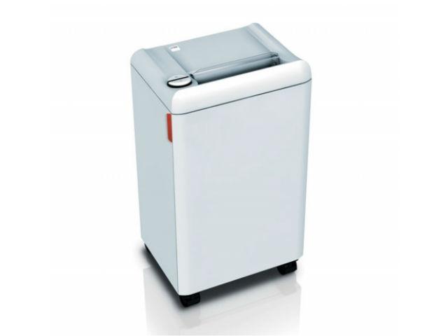 Уничтожитель бумаги Ideal 2360 MC (0.8x12 мм)