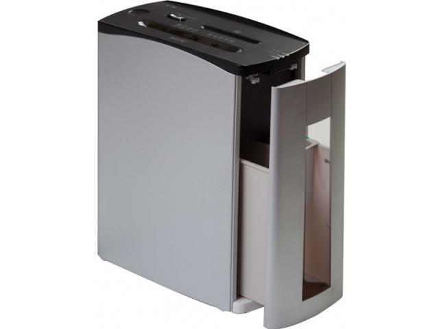Уничтожитель бумаги Office Kit S 70 (4x35 мм)