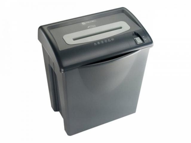 Уничтожитель бумаги Rexel V120 (5.8 мм)