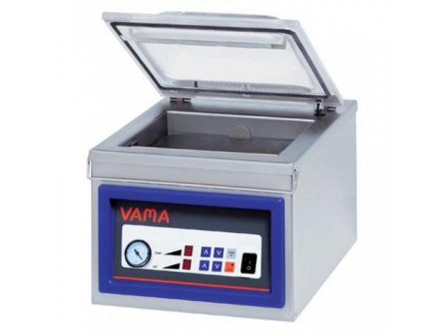 Упаковщик банкнот Vama BC 1