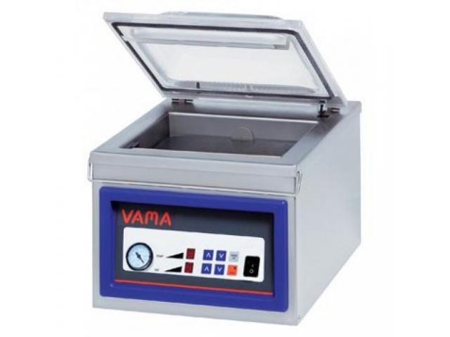 Упаковщик банкнот Vama BP 2