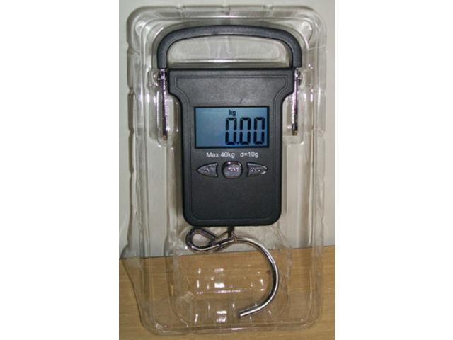 Весы безмен 2003A