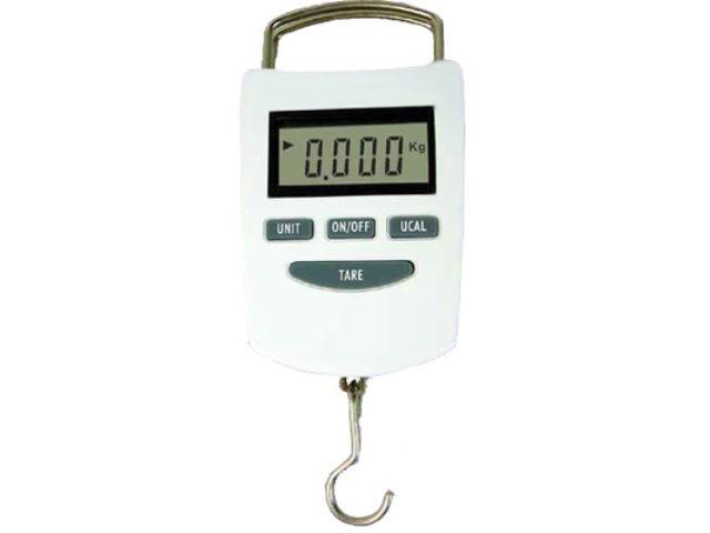 Весы безмен RS-9719